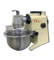 Multi-Küchenmaschine / für berufliche Nutzung