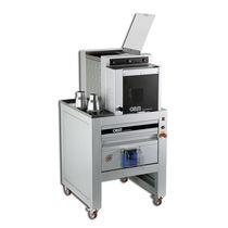 Teigteiler- und Abrundemaschine / Gewerbe