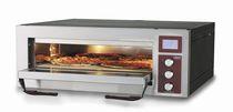 Ofen zur beruflichen Nutzung / elektrisch / für Pizza / 1 Kammer