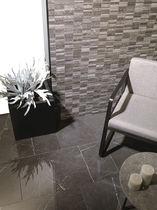 Innenraum-Fliesen / für Wände / für Böden / aus Naturstein