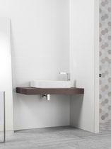 Innenraum-Fliesen / Außenbereich / für Wände / für Böden