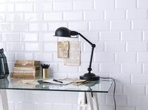 Innenraum-Fliesen / für Wände / Keramik