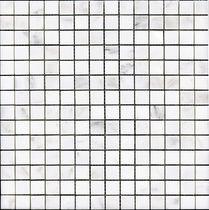 Innenraum-Mosaikfliese / Außenbereich / für Wände / aus Naturstein