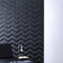 Innenraum-Mosaikfliese / für Badezimmer / für Wände / Schiefer