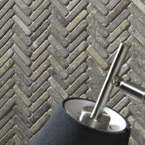 Innenraum-Mosaikfliese / für Badezimmer / Außenbereich / für Wände
