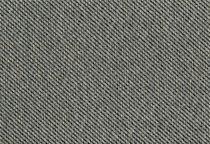 Flexible Fliese / Innenraum / für Böden / Vinyl / poliert