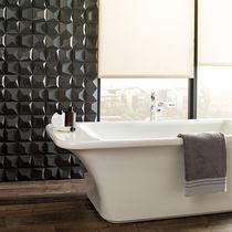 Fliesen für Badezimmer / für Wände / Feinsteinzeug / matt
