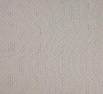 Möbelstoff / für Gardinen / Motiv / Baumwolle