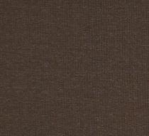 Möbelstoff / für Gardinen / uni / Leinen
