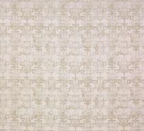 Möbelstoff / für Gardinen / Motiv / Polyester