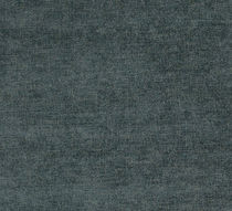 Möbelstoff / für Gardinen / uni / Baumwolle