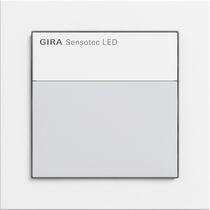 Automatischer Schalter / Bewegungsdetektor / Linoleum / modern