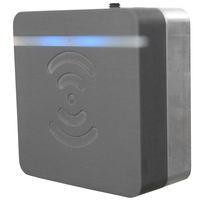 RFID-Kartenleser / Proximity / für Zugangskontrolle