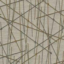 Möbelstoff / Motive / Baumwolle / Polyester