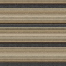 Möbelstoff / Streifenmuster / Polyester / aus Acryl