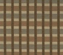 Möbelstoff / Motiv / Baumwolle
