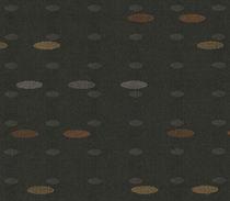 Möbelstoff / Motive / Polyester