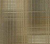 Möbelstoff / Karomuster / Polyester