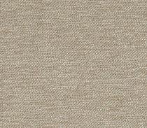 Möbelstoff / uni / Polyester / Nylon