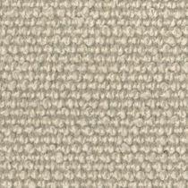 Möbelstoff / uni / Nylon / Wolle