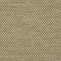 Möbelstoff / uni / Polyester / wiederverwertet