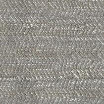 Möbelstoff / Motive / Polyester / wiederverwertet