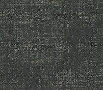 Möbelstoff / uni / Baumwolle / Polyester
