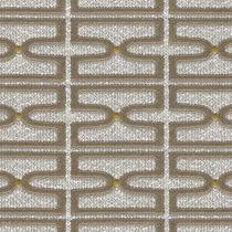 Möbelstoff / Motive / Polyester / Nylon