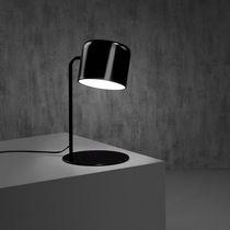 Tischlampe / modern / Metall / aus Acryl