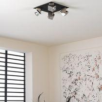 Strahler für Aufbau / Innen / LED / Gewerbe