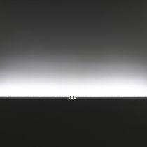 Einbauleuchte / LED / linear / Außen