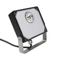 Flutlichtscheinwerfer / IP66 / LED / öffentliche Bereiche