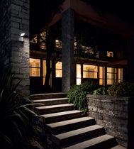 Wandstrahler / für Außenbereich / für Innenbereich / LED