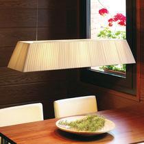 Hängeleuchte / LED / Kompaktleuchtstoff / Glühlampen