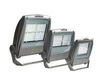 IP66-Scheinwerfer / LED / öffentliche Bereiche / für Gebäude