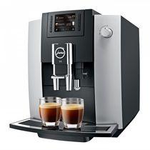 Filterkaffeemaschine / Espresso / zur beruflichen Nutzung / automatisch