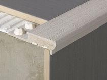 Verbundwerkstoff-Treppenkante