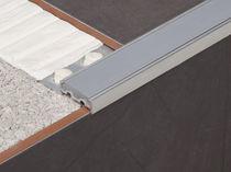 PVC-Treppenkante