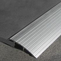 Aluminiumübergangsprofil / für Fliesen