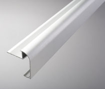 Aluminiumtrennprofil