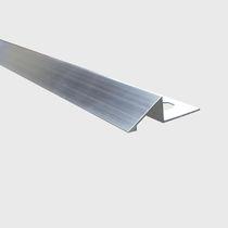 Aluminiumübergangsprofil