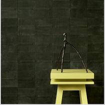 Innen-Fliesen / für Wände / Leder / poliert