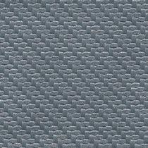 Synthetische Wandverkleidung / Privatgebrauch / strukturiert / Kunstleder