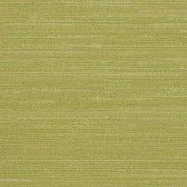 Vinyl-Wandverkleidung / für berufliche Nutzung / strukturiert / Stoffoptik