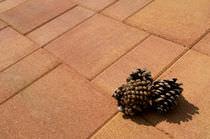 Fliesen für Außenbereich / für Poolrand / Fußboden / Beton