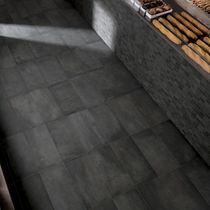 Innen-Fliesen / für Wände / für Böden / Feinsteinzeug