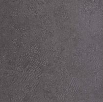 Fliesen für Außenbereich / bodenstehend / Feinsteinzeug / Keramik