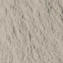 Fliesen für Wände / bodenstehend / Feinsteinzeug / Struktur