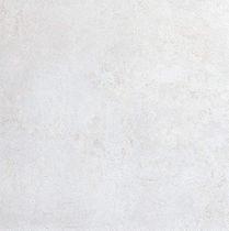 Bodenstehende Fliesen / Keramik / uni / poliert