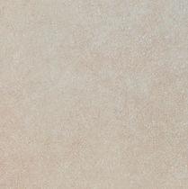 Bodenstehende Fliesen / Keramik / uni / matt